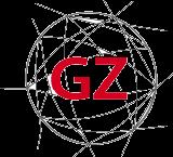 «GZpromo» продвижение сайтов